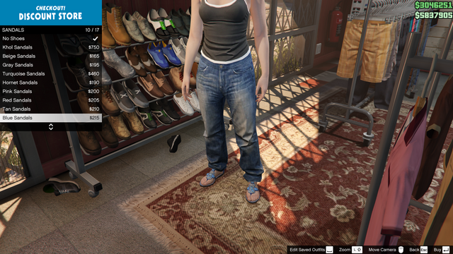 File:FreemodeFemale-Sandals9-GTAO.png