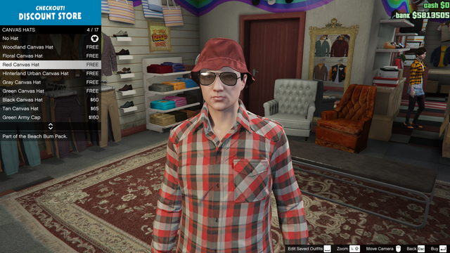 File:FreemodeMale-CanvasHats3-GTAO.png