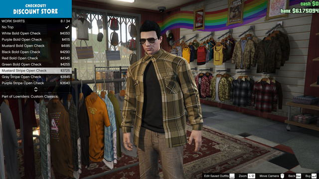 File:FreemodeMale-WorkShirts7-GTAO.png