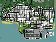 GroveSteet-GTASA-Map
