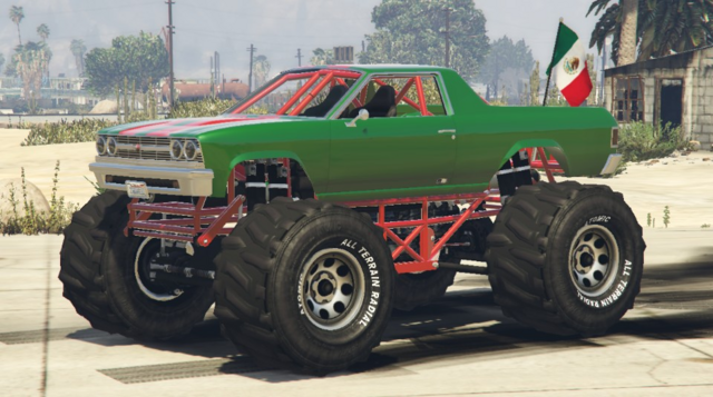 File:MarshallMexico-GTAVPC-Front.png