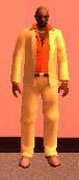 File:PastelSuit.png