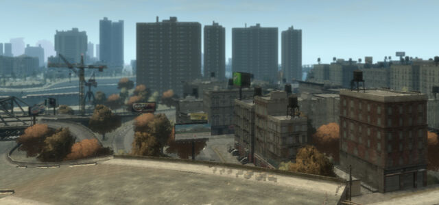 File:SouthBohan-GTA4-westwards.jpg