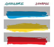 Synapse-Cover, VCS