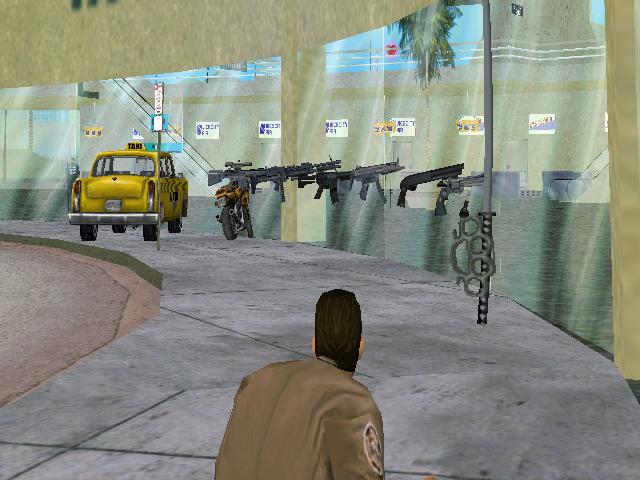 File:User-DisneyWizard-My favorite GTAVC weapons.png