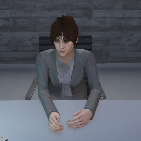 File:Assistant-Female-GTAO-Decor-Power-Ice.png