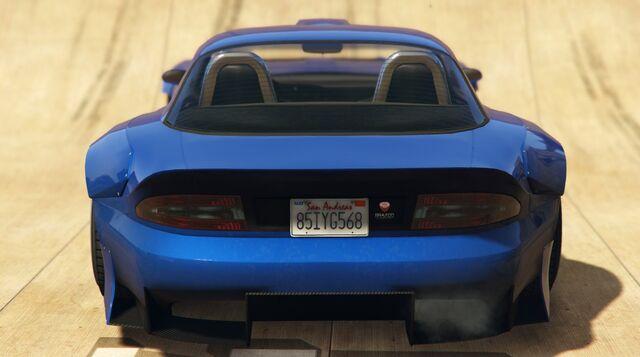 File:Banshee900R-GTAO-Rear.jpg