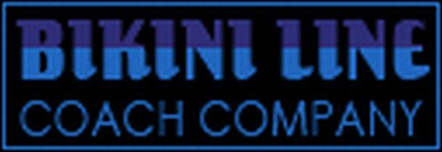 File:BikiniLineCoachCompany-GTASA-logo.jpg