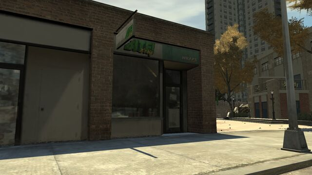 File:Bite-GTAIV-NothernGardens.jpg