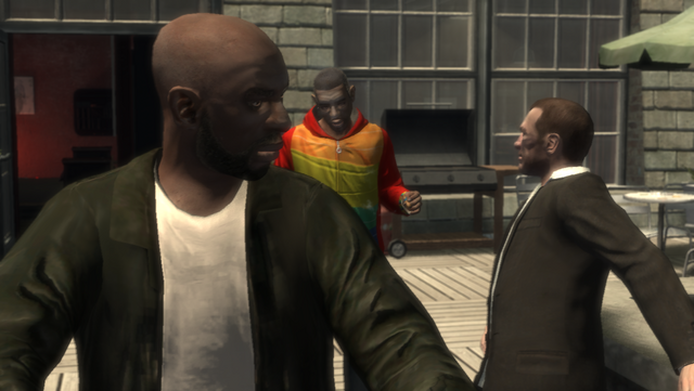 File:DeconstructionForBeginners-GTAIV.png
