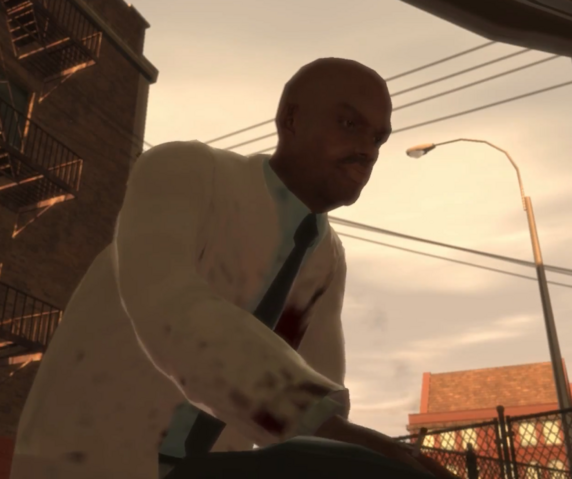 File:Doctor-GTAIV.png