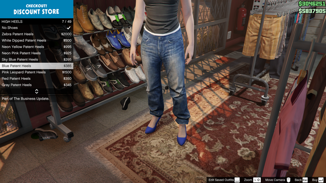 File:FreemodeFemale-HighHeels6-GTAO.png