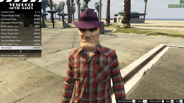 File:FreemodeMale-Characters11-GTAO.png