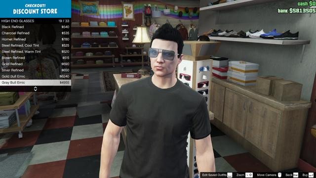 File:FreemodeMale-HighEndGlasses18-GTAO.png