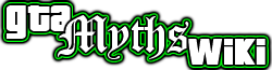 File:GTAMyths-Wordmark.png