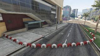 File:GTAO-Los Santos GP Inner Loop Race.jpg