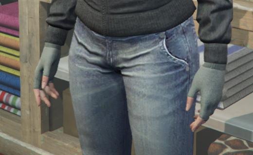 File:GTAO Gloves Female GreenWool.jpg