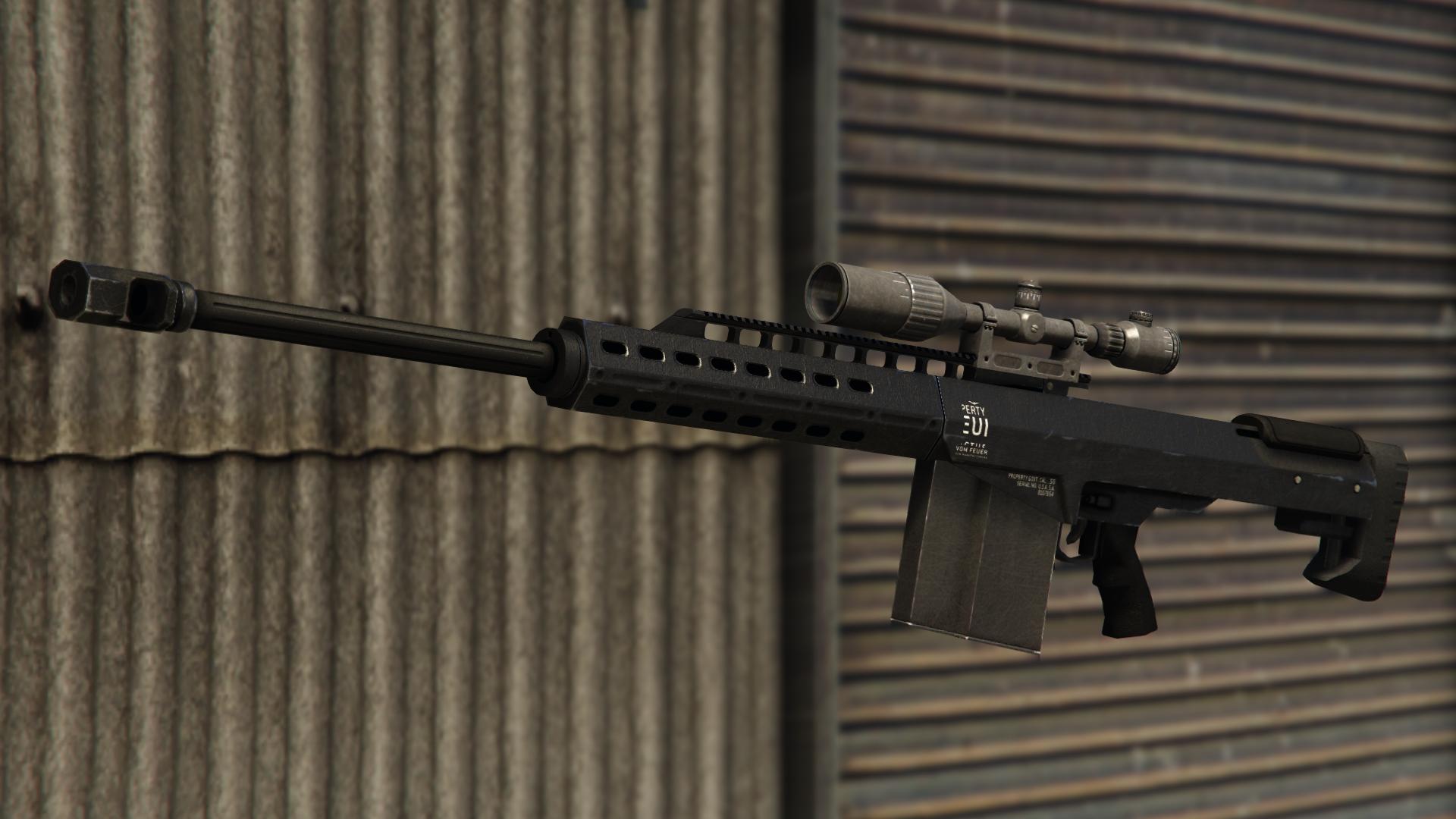 HeavySniper-GTAV.png
