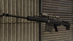 HeavySniper-GTAV