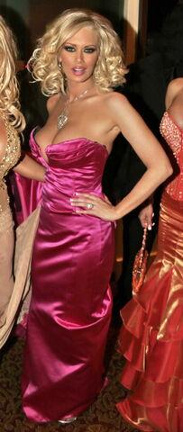 File:Jenna Jameson AVN Awards January 9 2006 cropped.jpg