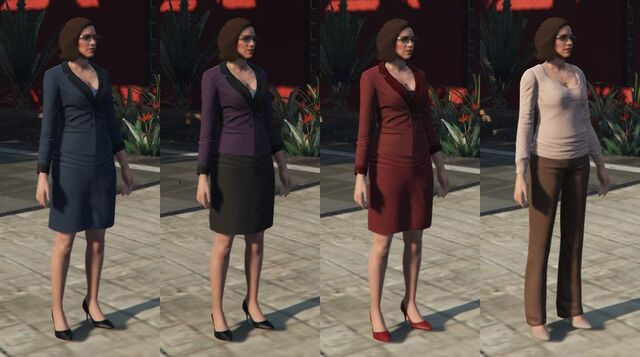 File:MollySchultz-GTAV-AdditionalClothing.jpg