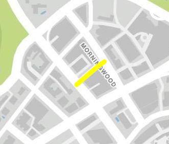 File:PerthStreet-MapLocation-GTAV.png