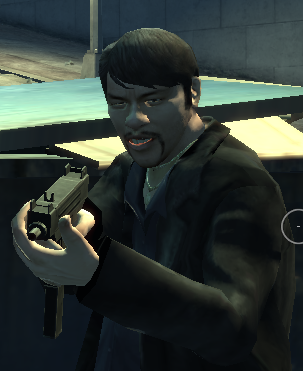 File:PhilBacerra-GTAIV-Shooting.PNG