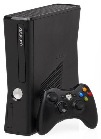File:Xbox 360 S.jpg