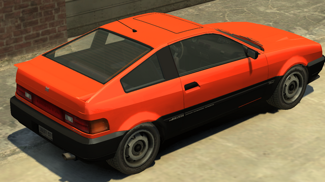 File:BlistaCompactSpoiler1-GTAIV-rear.png