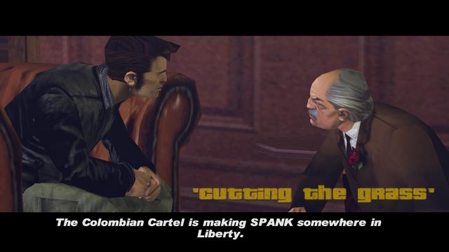 File:CuttingtheGrass-GTAIII.png