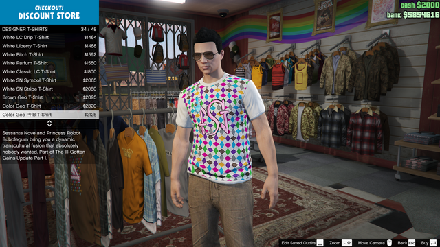 File:FreemodeMale-DesignerTShirts33-GTAO.png