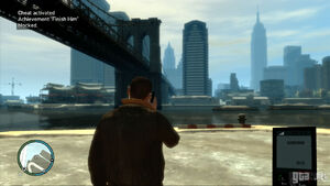 GTA-IV-Cheat-Activated