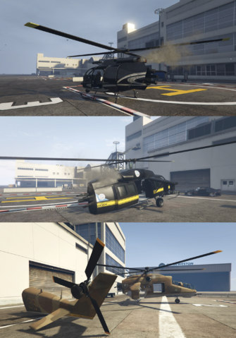 File:Helicopters-GTAV-MissingBooms.png