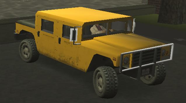 File:Patriot-GTALCS-mobile-front.jpg