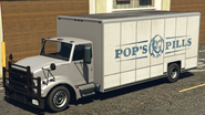 Pop'sPillsBenson-GTAV-front