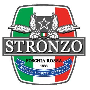 File:StronzoBeer-GTAV-Logo.png