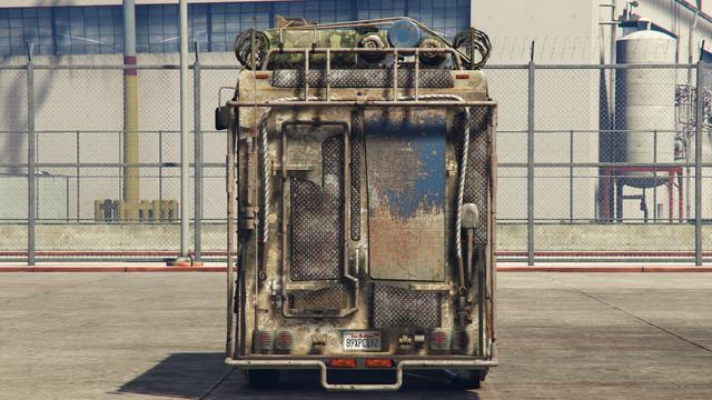 File:ArmoredBoxville-GTAO-Rear.png
