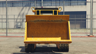 Dozer-GTAV-Front