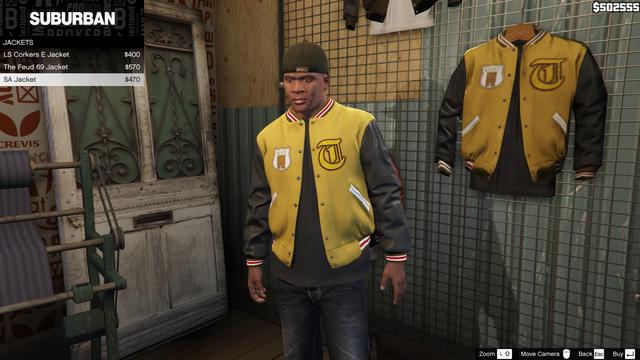 File:Franklin-SuburbanJackets34-GTAV.png