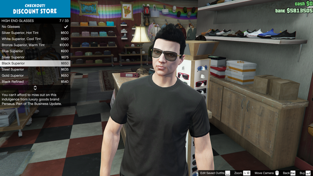 File:FreemodeMale-HighEndGlasses6-GTAO.png