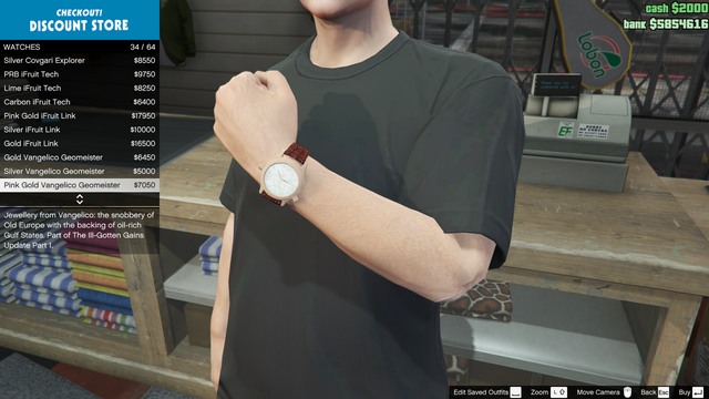 File:FreemodeMale-Watches33-GTAO.png