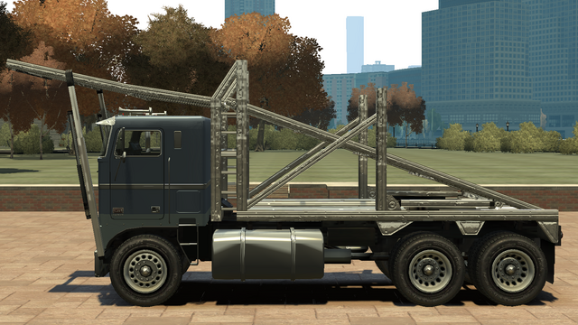 File:PackerRamp-GTAIV-Side.png