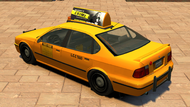 Taxi2-GTAIV-RearQuarter