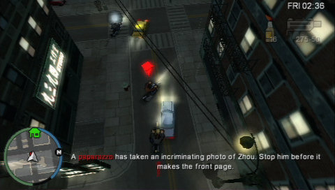 File:TheFandomMenace-GTACW.jpg