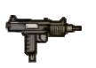 File:Uzi-GTAV-icon.png