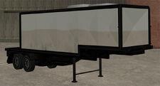 ArticulatedTrailer-GTASA-artict3-front