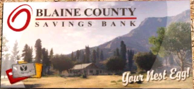 File:BlaineCounty-GTAV-Ad.png