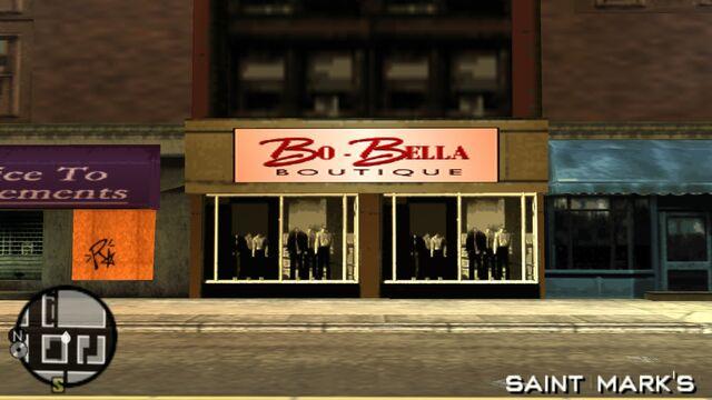 File:Bo-BellaBoutique-GTALCS-exterior.jpg
