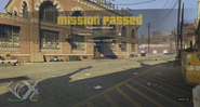 BugstarsEquipment-GTAV-Mission-SS4