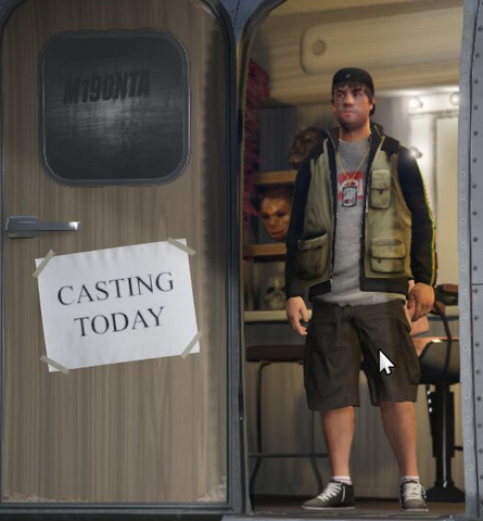 File:Director Mode Actors GTAVpc StoryMode N Beverly.png
